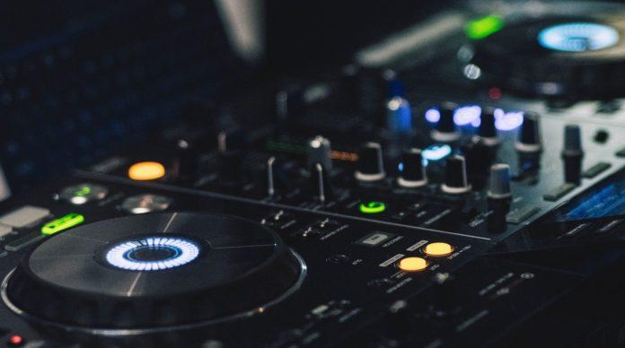 DJ débutant comment choisir son matériel