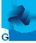 Logo Geoks