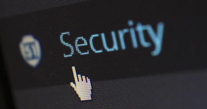 Les risques de ne pas utiliser un antivirus