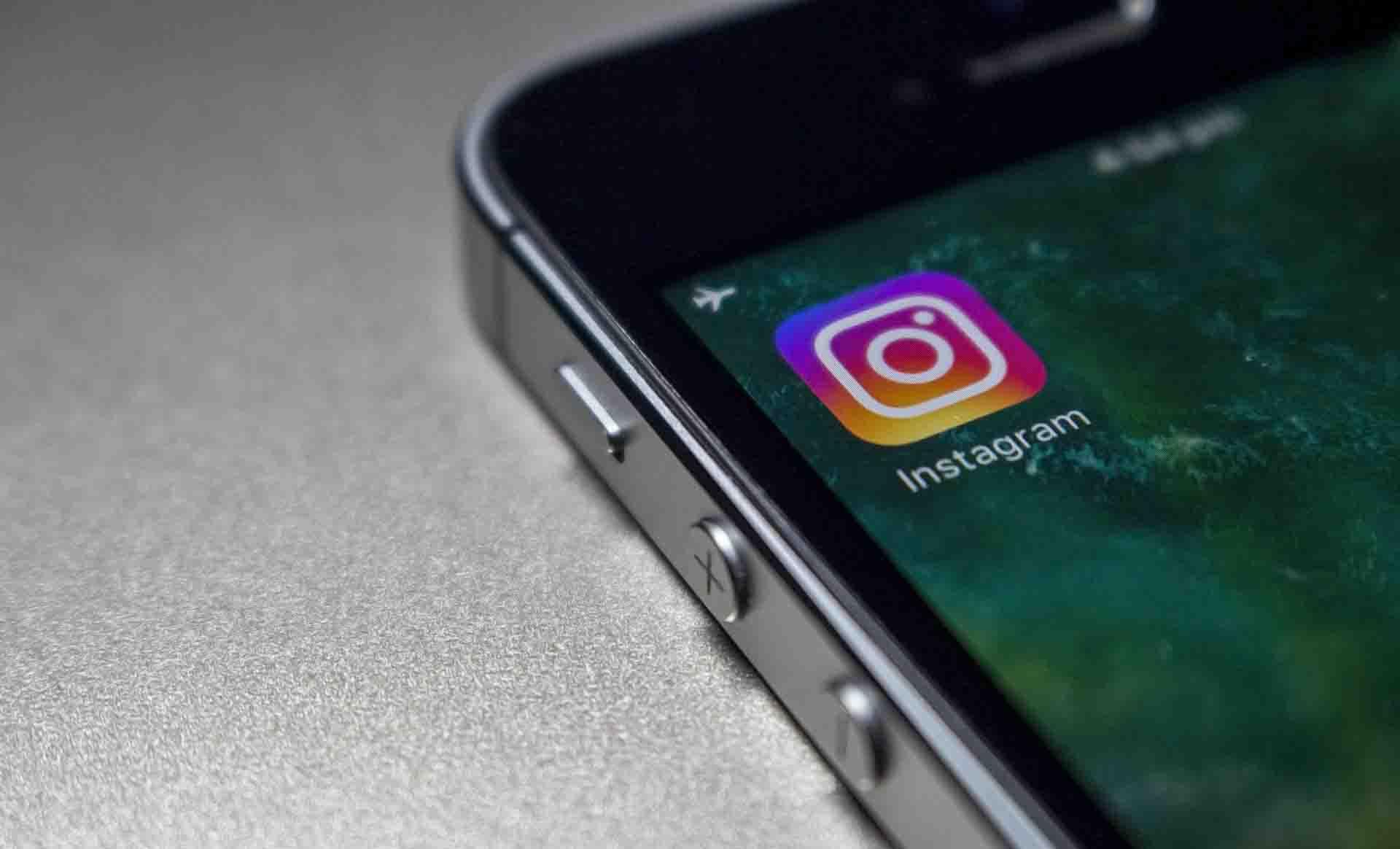 """Solutions à corriger """"Instagram s'est arrêté"""" l'erreur sur Android Phone"""